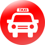 Dc Taxi - Taxi cab service in Washington Dc